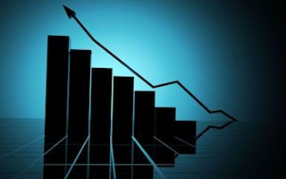 Structured products: risk vs. reward