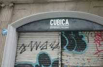 Cubica