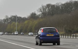 UK has fewest road deaths according to international report