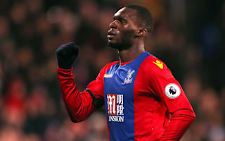 Not for sale! Allardyce wants to keep Benteke