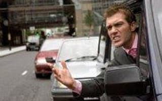 New £80 fine for swearing: what will it cost you?