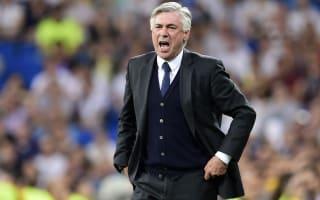 Bayern domination will continue under Ancelotti - Hitzfeld