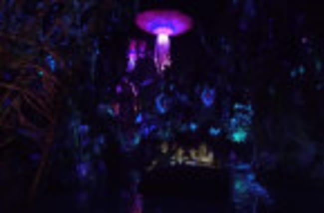 Pandora-NaviRiverJourney2