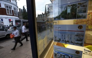 The £7,000 stamp duty sting - will Osborne abolish it?