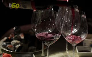 What your favourite wine says about your personality