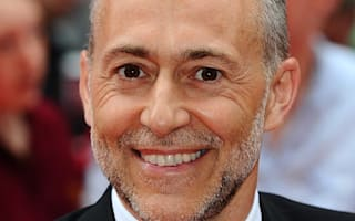 Michel Roux Jr admits pocketing staff service charge