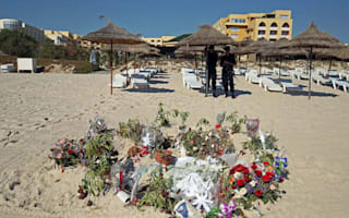 Tunisia killings inquest to hear evidence concerning three of the victims