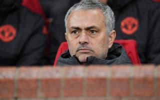 'Maybe the club is too big for him' - Keane slams Mourinho