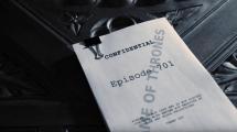 HBO lanza un teaser de la 7ª temporada de 'Juego de Tronos'