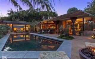 Inside Gwyneth Paltrow's new $14 million Malibu beach house (photos)