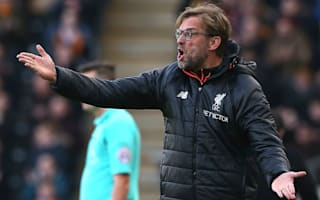 Liverpool have sixth-best squad in Premier League - Carragher