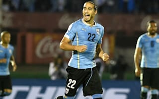 Puel hoping to finalise Caceres deal this week