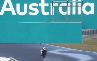 MotoGP to continue at Phillip Island for 10 more years