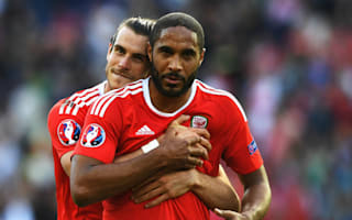 Coleman heaps praise on Williams