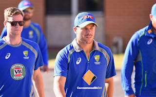 Di Venuto warns Aussies not to treat T20 series as World Cup auditions