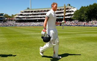 Sublime Stokes stuns South Africa