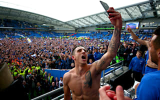Championship Review: Brighton promoted as Zola calls time on rotten reign