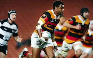 Hawke's Bay relegated, Counties Manukau snatch late win
