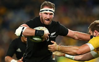Rugby Championship: All Blacks can get even better - Read