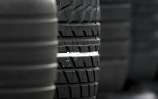 """Changing tyres early is """"unnecessary"""", says Michelin"""