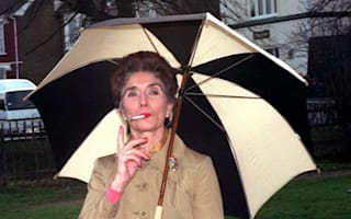 Could you afford to live like Dot Branning?