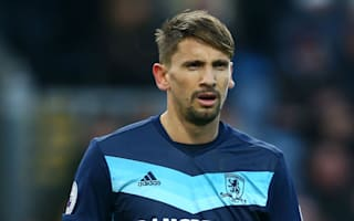 Karanka certain Ramirez will stay at Middlesbrough