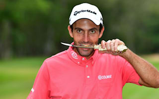 Molinari eagles set up play-off win over Dunne in Morocco