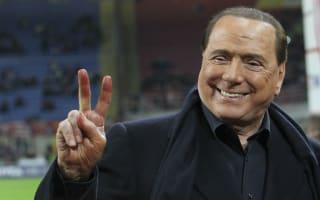 Berlusconi wanted to coach Milan, claims Mihajlovic