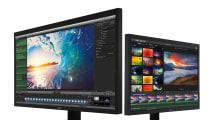 LG arreglará el problema de las interferencias con su monitor UltraFine 5K