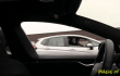 Tesla-Prank: Geisterwagen mit Autopilot (Video)