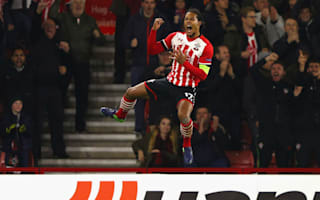Puel tips Van Dijk to become 'one of the best'