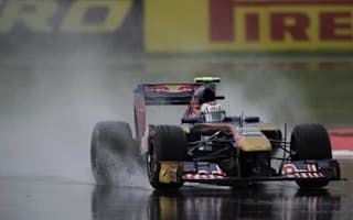 Alguersuari believes points are possible at British GP