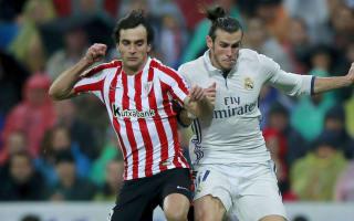 San Mames test won't decide Liga title, claims Zidane