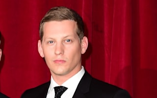 Is James Sutton quitting Hollyoaks?