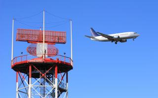 French air traffic control strike triggers flight cancellations