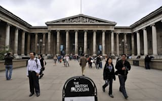 Surprise! Free tourists attractions see a big boost in visitors