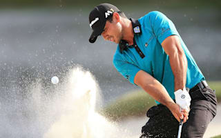Day leads way as Aussies shine at Arnold Palmer