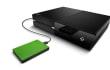 Xbox One ya tiene su primer disco duro externo oficial