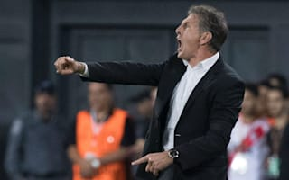 Puel pleased with 'good point' in Israel