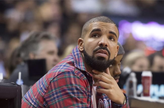 Drake to host first-ever NBA Awards show