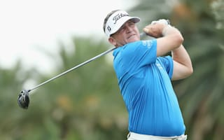 Bohn improving after suffering heart attack at Honda Classic