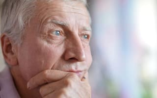 Public lose faith that they'll ever get state pension