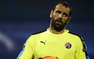 Eduardo farewells Dinamo Zagreb amid Chelsea speculation