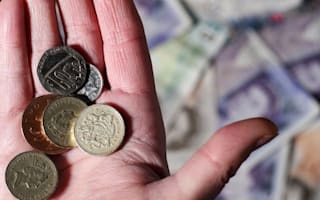 Union warning on tax credit changes