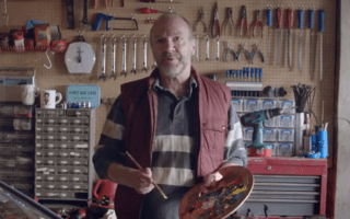 Creepy Halfords TV advert cleared by regulators despite viewer complaints