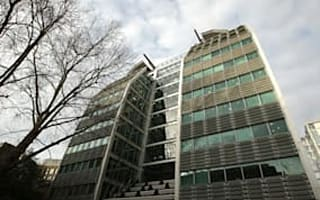 Lloyds fined £28m over bonuses