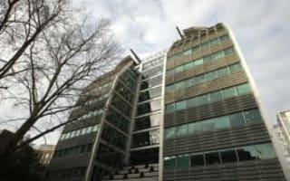 Lloyds fined £28m over bonuses