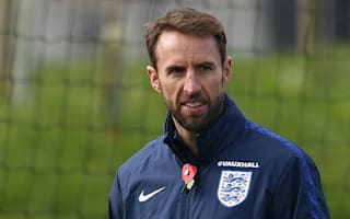 No break clause in Southgate's England contract