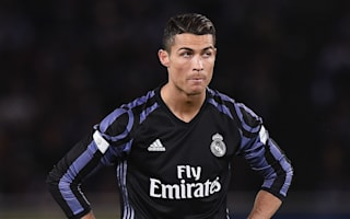 Ronaldo scores landmark 500th club goal in CWC semi-final