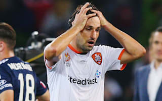 A-League Review: Adelaide take Premiers' Plate as Victory hold Brisbane